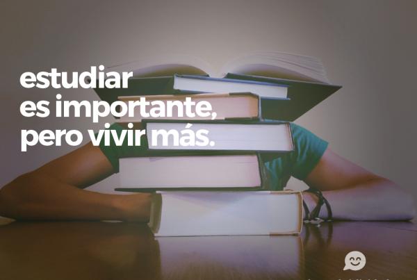 estudiar-es-importante-pero-vivir-mas