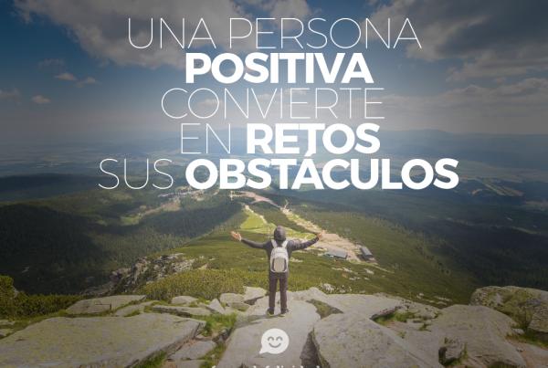 una-persona-positiva