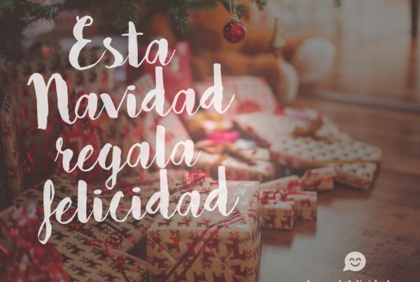 esta-navidad-regala-felicidad